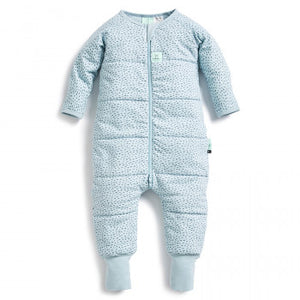 ergoPouch Sleep Onesie 3.5 TOG - Assorted Colours