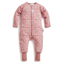 Load image into Gallery viewer, ergoPouch Sleep Onesie 3.5 TOG - Assorted Colours