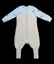 Load image into Gallery viewer, Love To Dream SLEEP SUIT™ 2.5 TOG - www.bebebits.com.au