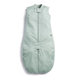 ergoPouch Sleep Suit Bag 0.3 TOG - ASSORTED COLOURS