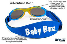 Load image into Gallery viewer, Adventure Banz ® Sunglasses