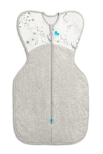 Load image into Gallery viewer, Love To Dream SWADDLE UP™ WARM 2.5 TOG - www.bebebits.com.au