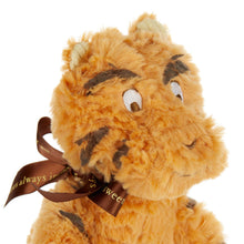 Load image into Gallery viewer, Disney Baby Tigger Plush - www.bebebits.com.au