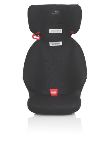 Britax Safe-n-Sound Tourer - Buff Black - CLICK & COLLECT ONLY