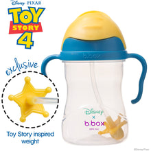 Load image into Gallery viewer, B.Box Sippy Cup - Limited Edition - www.bebebits.com.au