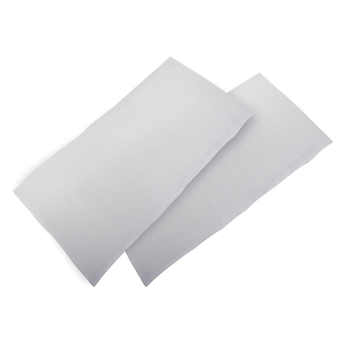 Phil & Teds traveller™ sheet set