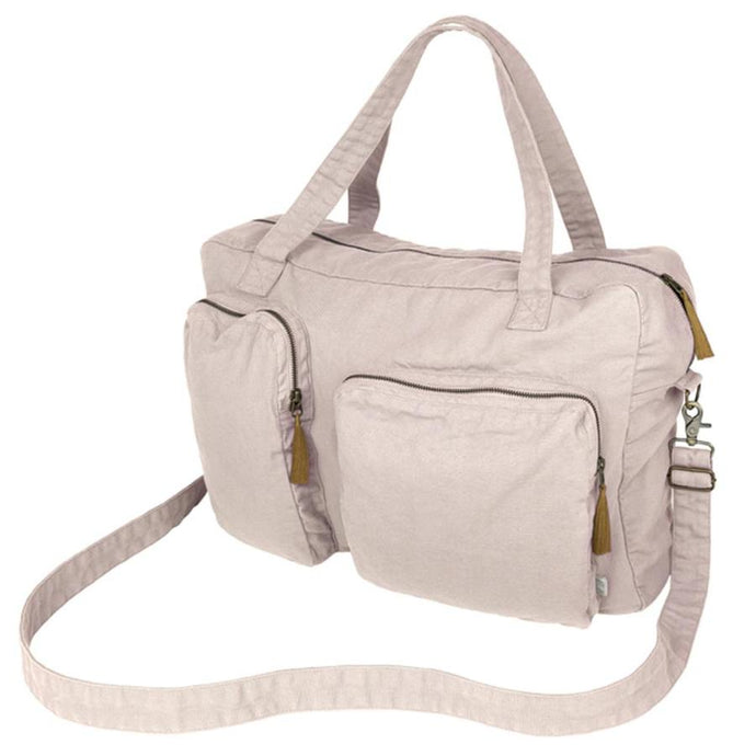 Numero 74 Weekend Multi Bag - Powder