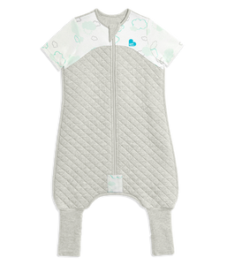 LOVE TO DREAM SLEEP SUIT™ 1.0 TOG - www.bebebits.com.au