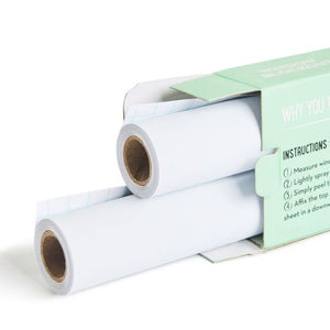 ergoPouch Window Blockout - 2 OR 3 PACK