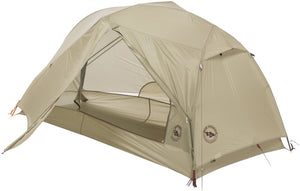 Big Agnes Copper Spur HV UL 1 person Tent