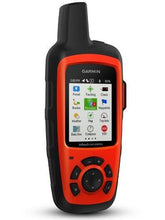 Load image into Gallery viewer, Garmin inReach Explorer+ 2-Way Satellite Communicator