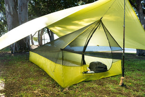 Sea to Summit Escapist Tarp Shelter Medium