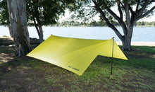 Load image into Gallery viewer, Sea to Summit Escapist Tarp Shelter Medium