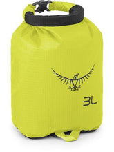 Load image into Gallery viewer, Osprey Ultralight Dry Sack 6L (color varies)