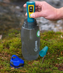 SteriPEN Ultra Water Purifier