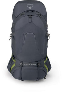 Osprey Atmos AG 65 Pack Backpack