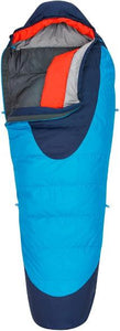 Kelty Cosmic Down 20 Sleeping Bag