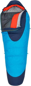 Kelty Cosmic Down 20 Sleeping Bag Regular