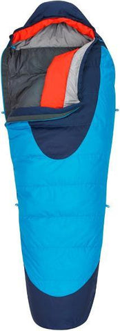 Sleeping Bag For Rent