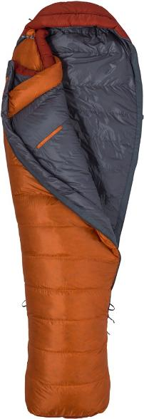 Marmot 0 Degrees Sleeping Bag