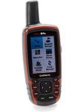 Load image into Gallery viewer, Garmin GPSMAP 64s GPS Unit
