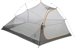 Big Agnes Fly Creek HV UL 2 Person mtnGLO Tent