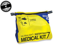 Load image into Gallery viewer, Adventure Medical Kits Ultraligh