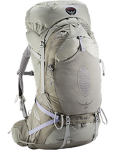 Load image into Gallery viewer, Osprey Aura AG 65 Pack - Women's Medium