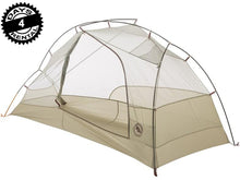 Load image into Gallery viewer, Big Agnes Copper Spur HV UL 2 Person Tent