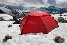 Load image into Gallery viewer, Hilleberg 4 Season 2 Person Tent