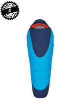 Load image into Gallery viewer, Kelty Cosmic Down 20 Sleeping Bag