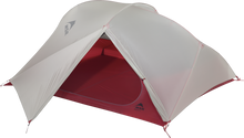 Load image into Gallery viewer, MSR FreeLite 3 Person Tent