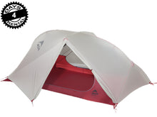 Load image into Gallery viewer, MSR FreeLite 2 Person Tent