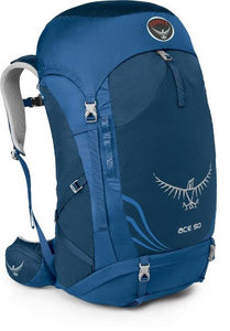 Osprey Ace 50 Pack - Kids