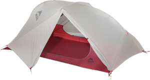 MSR FreeLite 2 Person Tent