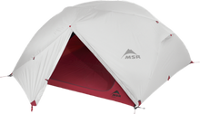 Load image into Gallery viewer, MSR 3 season Freelite 2 Person Tent