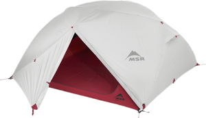 MSR 3 season Freelite 2 Person Tent