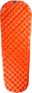 Sea to Summit UltraLight Insulated Sleeping Pad - Regular