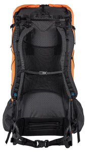 ZPack Arc Haul Ultra Light Premium Backpack