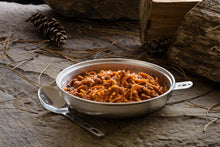 Load image into Gallery viewer, Mountain House Spaghetti with Meat Sauce - 2.5 Servings
