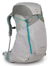 Load image into Gallery viewer, Osprey Lumina 60 Pack - Women's Medium