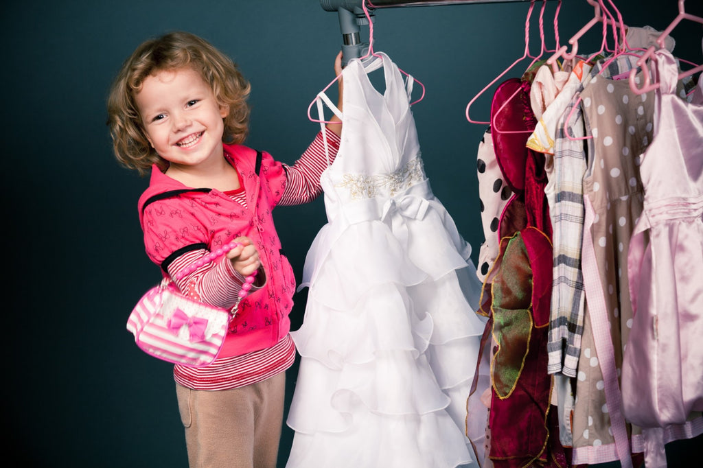 kids dress online shopping