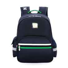 Load image into Gallery viewer, Boys Backpack - Terrible Twos Boutique