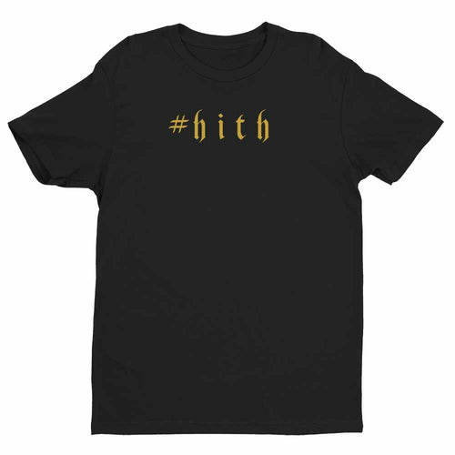 Stormy h.i.t.h Tour Inspired Unisex Quality Handmade T Shirt.