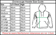 Load image into Gallery viewer, Who Cares Unisex Handmade Quality Hoodie.