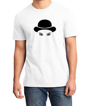 Load image into Gallery viewer, High Fashion Unisex Handmade Quality T-Shirt.
