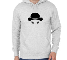 Load image into Gallery viewer, High Fashion Unisex Handmade Quality Hoodie.