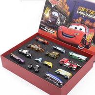 Disney Pixar Cars Toys - Shop For Gamers