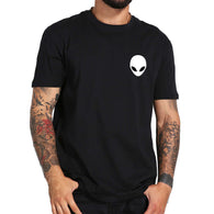 Alien T-Shirt - Shop For Gamers