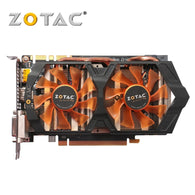 ZOTAC GeForce GTX 660 2GB - Shop For Gamers